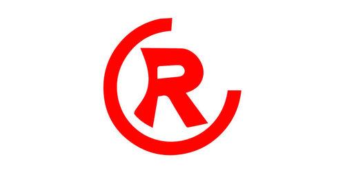 RENO macau jobscall.me recruitment ad-01-2.jpg