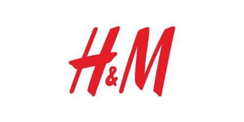 H&M-01.jpg