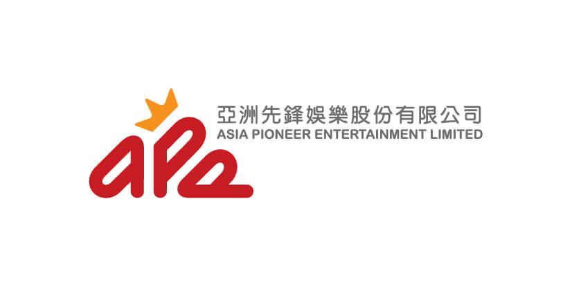 Asia Pioneer Entertainment Limited macau jobscall.me recruitment ad-01.jpg