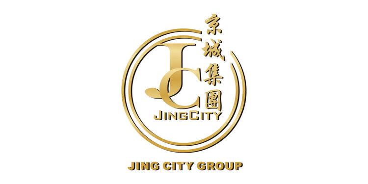 JC+Logo-01-2.jpg