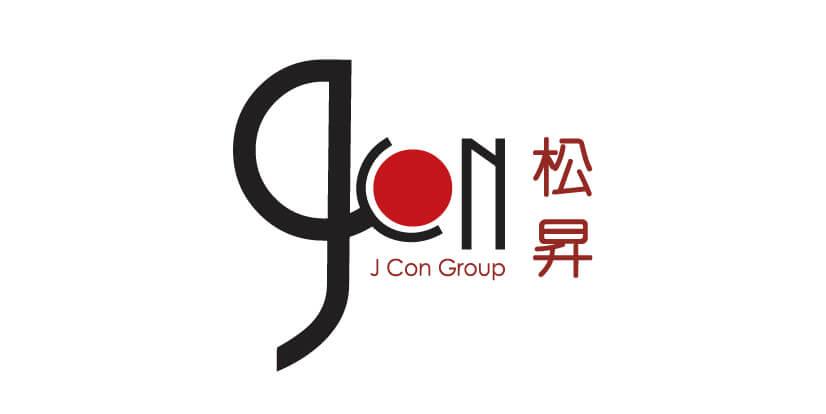 松昇 macau jobscall.me recruitment ad-01.jpg