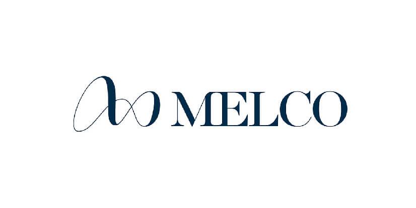 MELCO macau jobscall.me recruitment ad-01.jpg