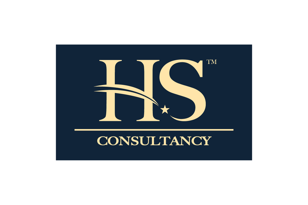 HS Consultancy-01.png