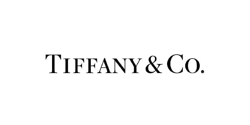 tiffany & co macau jobscall.me recruitment ad 澳門招聘-01.jpg