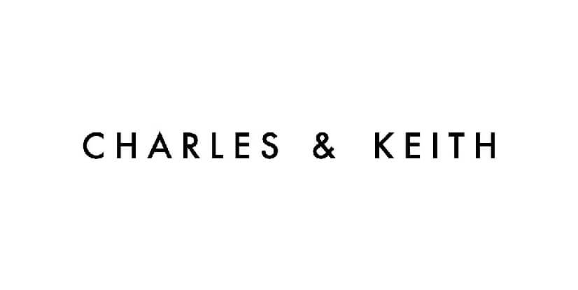 CHARLES & KEITH macau jobscall.me recruitment ad 澳門招聘-01.jpg