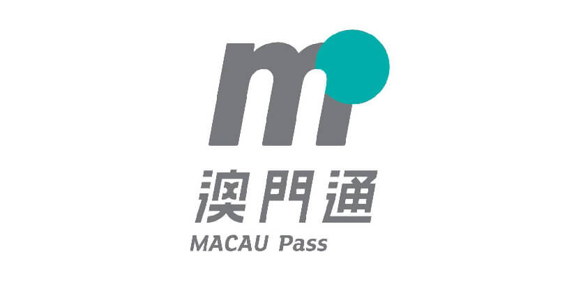 澳門通 macau pass macau jobscall.me recruitment ad 澳門招聘-01.jpg
