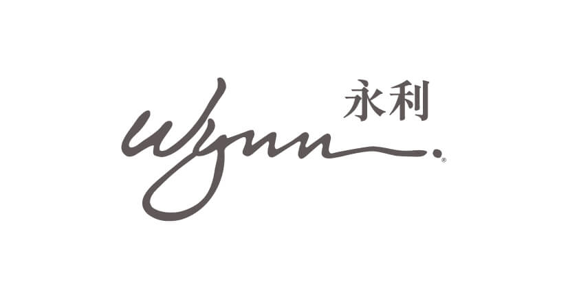 wynn macau jobscall.me recruitment ad 澳門招聘-01.jpg
