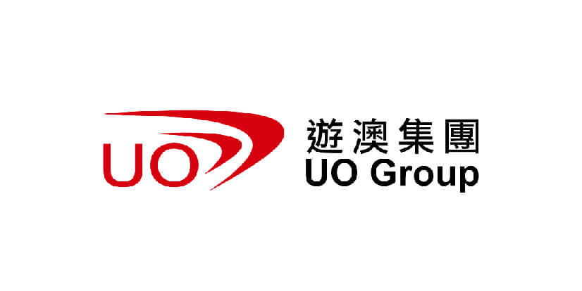 UO GROUP 遊澳集團 macau jobscall.me recruitment ad 澳門招聘-01.jpg