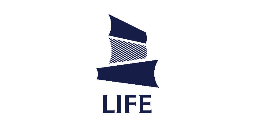 LIFE macau jobscall.me recruitment ad 澳門招聘-01.jpg