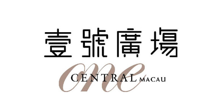 壹號廣場+macau+jobscall.me+recruitment+ad+澳門招聘-01.jpg