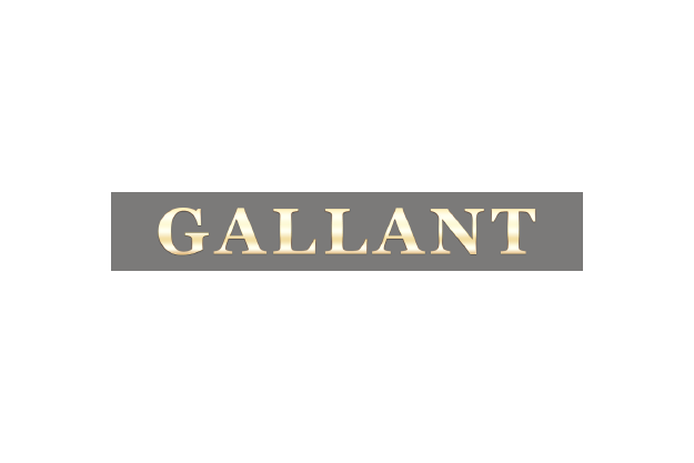 gallant-01.png