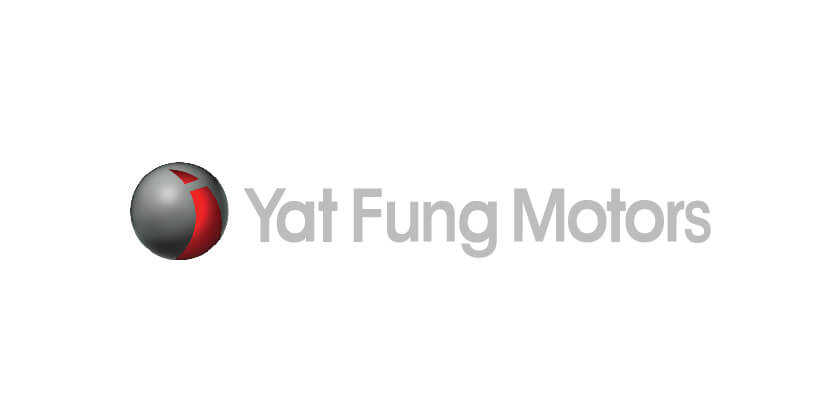 About us:  http://www.yatfung-motors.com