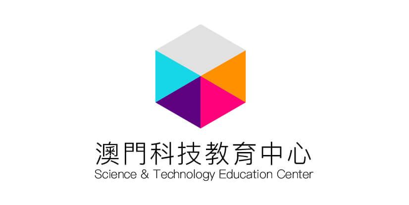 澳門科技教育中心 macau jobscall.me recruitment ad 澳門招聘-01.jpg