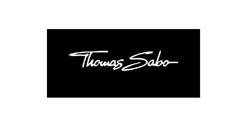 Thomas Sabo macau jobscall.me recruitment ad 澳門招聘-01.jpg