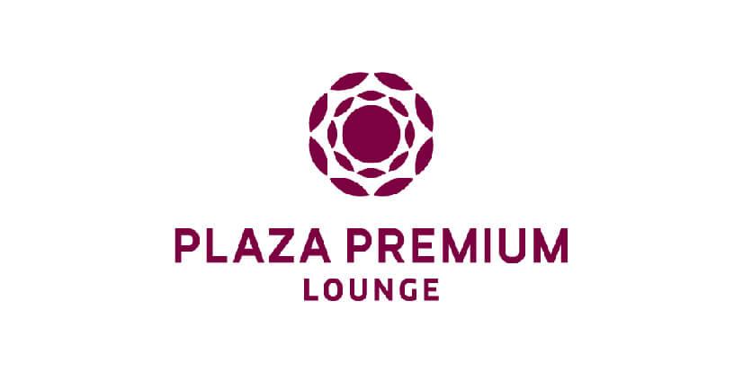 Plaza Premium Lounge macau jobscall.me recruitment ad 澳門招聘-01.jpg