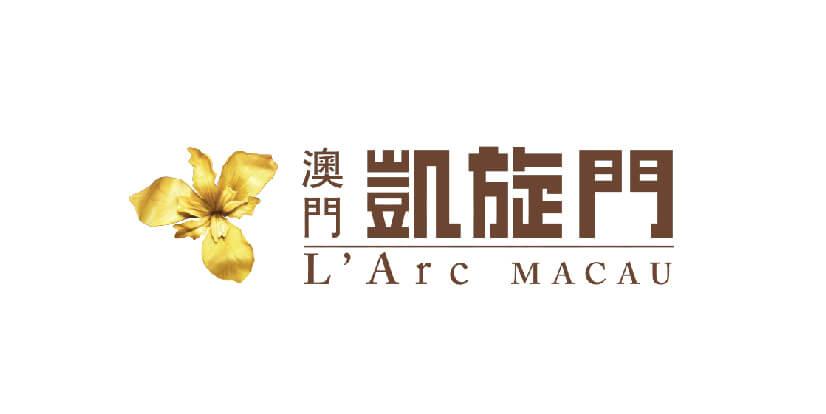 凱旋門 macau jobscall.me recruitment ad 澳門招聘-01.jpg