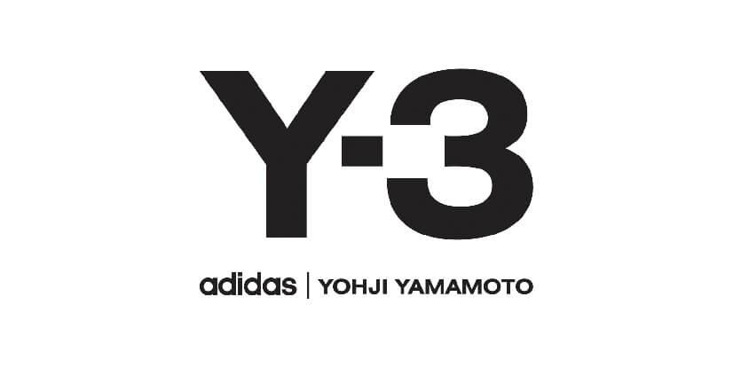 Y-3 macau jobscall.me recruitment ad 澳門招聘-01.jpg