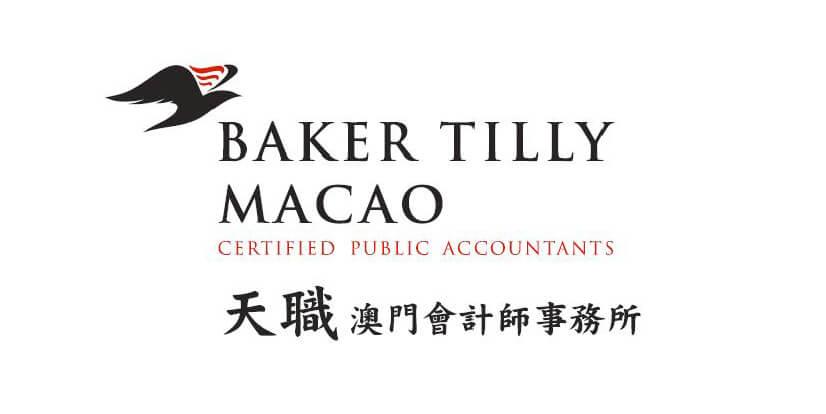 www.bakertillymacao.com.mo