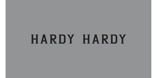 Hardy Hardy macau jobscall.me recruitment ad 澳門招聘-01-2.jpg