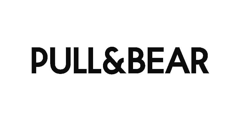Pull&Bear macau jobscall.me recruitment ad 澳門招聘-01.jpg