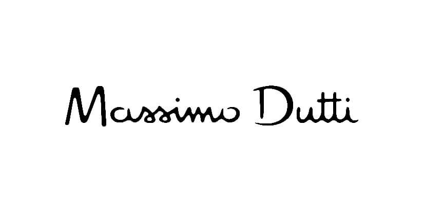 Massimo Dutti macau jobscall.me recruitment ad 澳門招聘-01.jpg