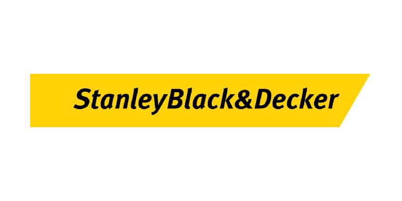 www.stanleyblackanddecker.com