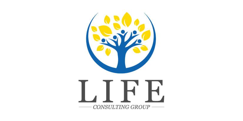 LIFE macau jobscall.me recruitment ad 澳門招聘-01-3.jpg