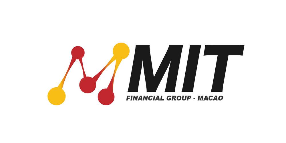 MIT macau jobscall.me recruitment ad 澳門招聘-01.jpg