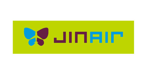 JINAIR macau jobscall.me recruitment ad 澳門招聘-01.jpg