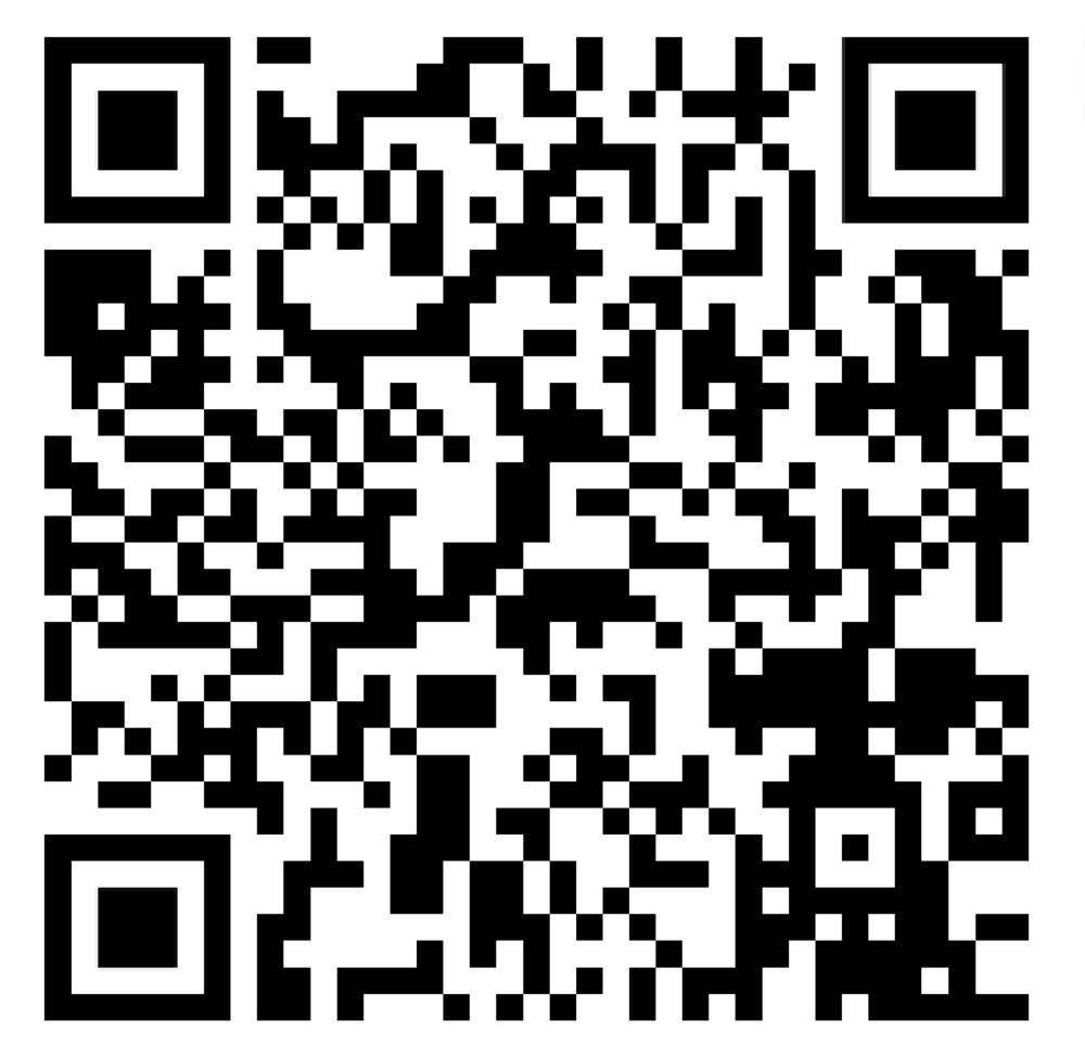 MIT 澳門招聘 QR CODE jobscall.me.png