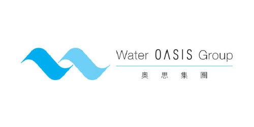 Water Oasis Group macau jobscall.me recruitment ad 澳門招聘-01.jpg