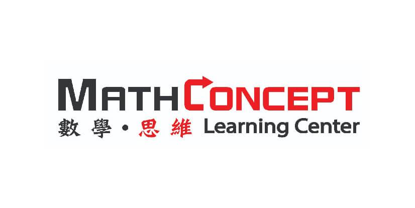 Math Concept macau jobscall.me recruitment ad 澳門招聘-01.jpg