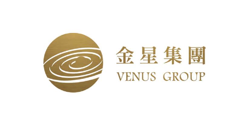 關於我們:   https://venusgroup-suncity.com
