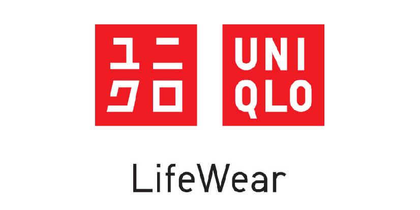 UNIQLO macau jobscall.me recruitment ad 澳門招聘-01.jpg