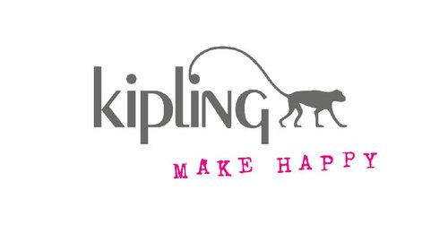 KIPLING macau jobscall.me recruitment ad 澳門招聘-01.jpg