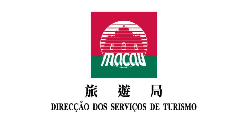 旅遊局 macau jobscall.me recruitment ad 澳門招聘-01.jpg