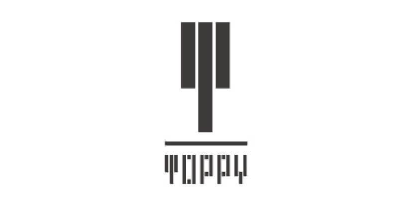 http://cht.toppy.com.hk/