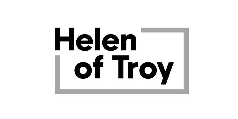 Helen of Troy macau jobscall.me recruitment ad 澳門招聘-01.jpg