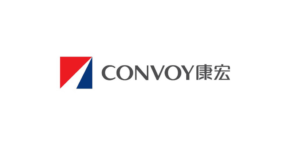 Convoy macau jobscall.me recruitment ad 澳門招聘-01.jpg