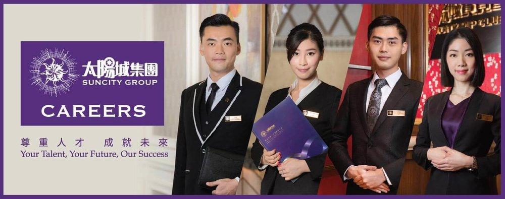 20190103_OP-01_Recruitment Week 01-2.jpg