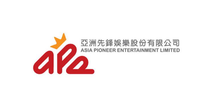 Asia+Pioneer+Entertainment+Limited+macau+jobscall.me+recruitment+ad-01.jpg