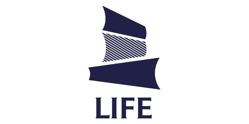 LIFE macau jobscall.me recruitment ad 澳門招聘-01-4.jpg