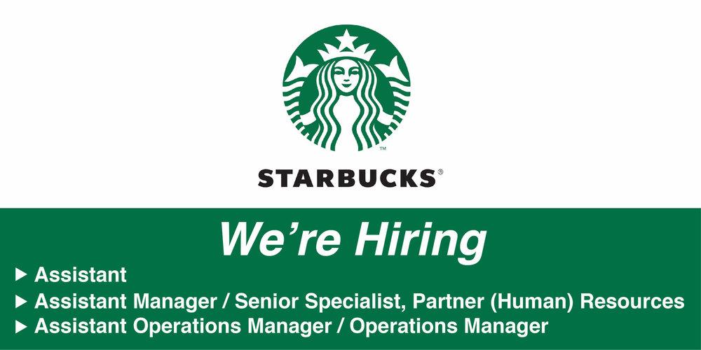 Starbucks Banner-01-2.jpg
