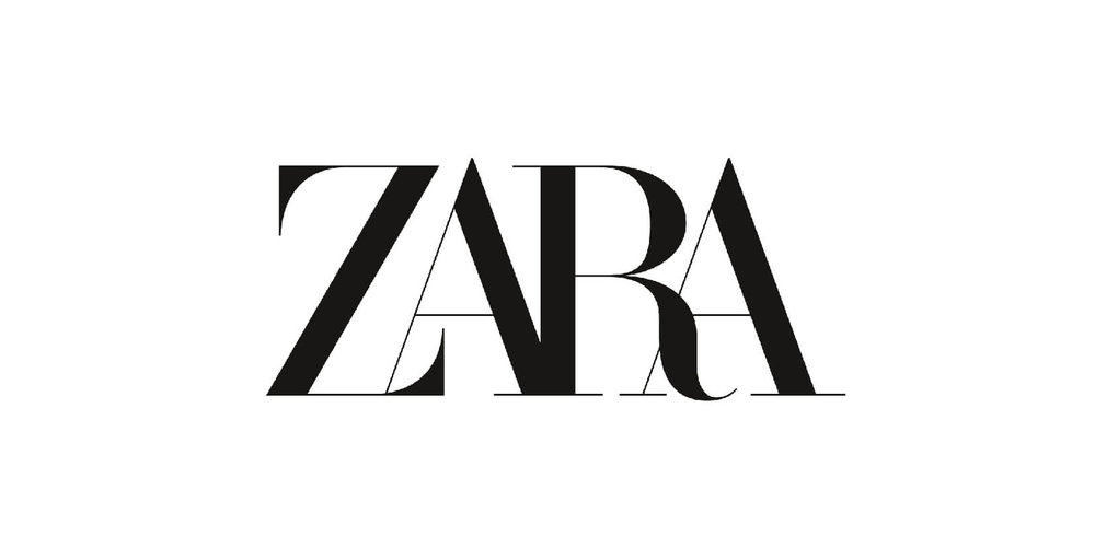ZARA macau jobscall.me recruitment ad 澳門招聘-01-3.jpg