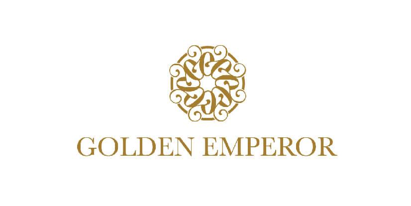 Golden Emperor macau jobscall.me recruitment ad 澳門招聘-01-2.jpg