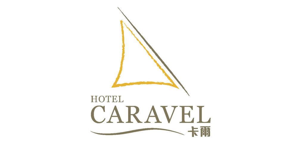 Hotel Caravel 卡爾酒店 macau jobscall.me recruitment ad 澳門招聘-01.jpg