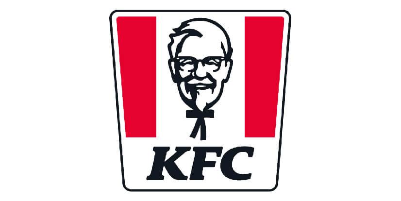 KFC macau jobscall.me recruitment ad 澳門招聘-01-2.jpg