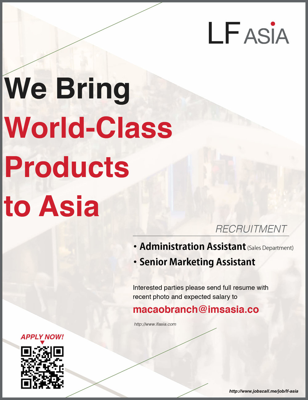2019 LF Asia 澳門招聘 www.jobscall.me-01-4.jpg