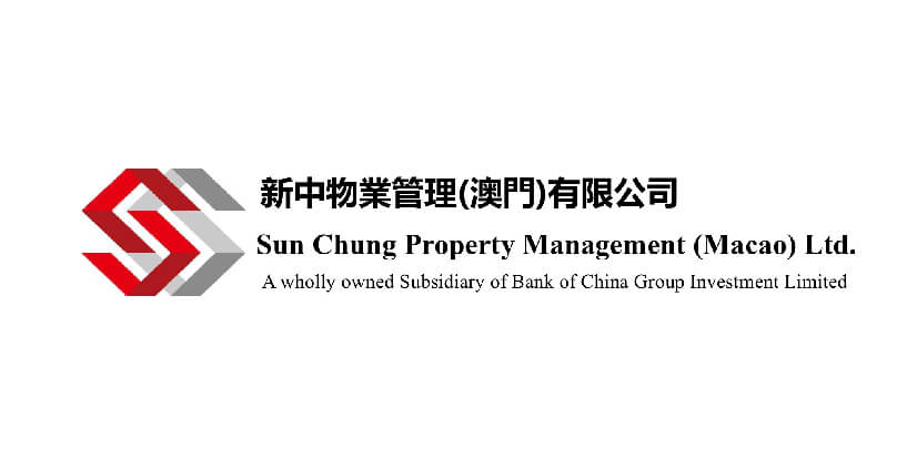*A wholly owned Subsidiary of Bank of China Group Investment Limited