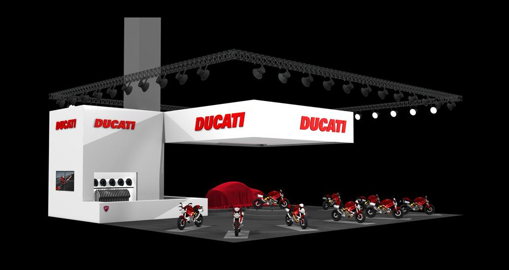 ducati_g6.jpg